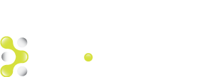 DSM Solutions Media Agency Cardiff Corporate Logo